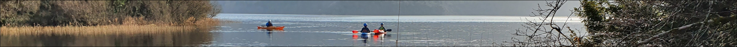 Sligo Kayak Club